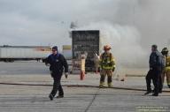 2014 Fires