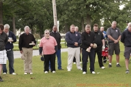 2015-09-11 Golf Outing