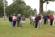 2015 Golf Outing