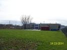 Division Building
